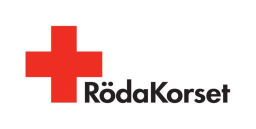 Svenska Röda Korset Utbildning